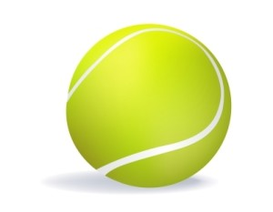 Spartan Tennis Trading Tips 23rd April