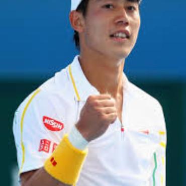 ATP TOKYO PREVIEW
