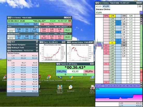 my_trading_Li_cirstea