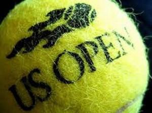 us open-001