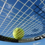 Tennis News/Betting Update 25th January