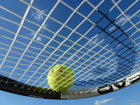Tennis News/Betting Update 27th January