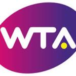 ST. PETERSBURG WTA PREVIEW