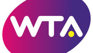 ST. PETERSBURG WTA PREVIEW