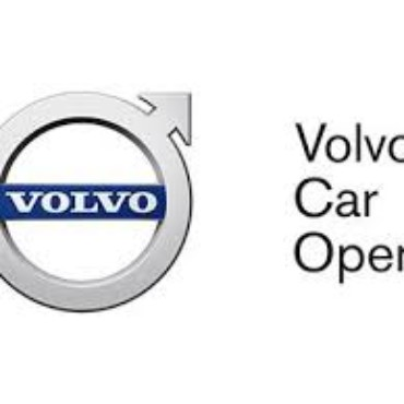 VOLVO CAR OPEN PREVIEW
