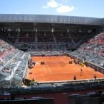 Mutua Madrid Open Preview