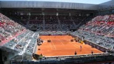 Mutua Madrid Open Preview