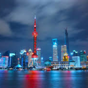 SHANGHAI MASTERS PREVIEW
