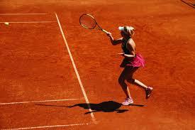 WTA FINALS PREVIEW