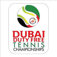 ATP DUBAI PREVIEW 24th – 29th February 2020
